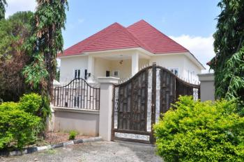 Luxurious 6 Bedrooms Duplex with Attached 2 Bedrooms Bq, 1st Avenue, Gwarinpa, Abuja, Detached Duplex for Sale