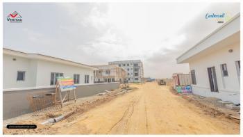 Good Land  with Registered Land, Pacific View Estate, Iberekodo, Ibeju Lekki, Lagos, Residential Land for Sale