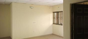 Nice and Lovely Brand New 2 Bedroom Flat, Upstairs, United Estate, Sangotedo, Ajah, Lagos, House for Rent