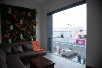 Luxury 1 Bedroom, Admirality Road, Lekki Phase 1, Lekki, Lagos, Mini Flat Short Let