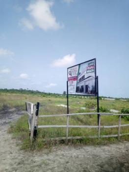 Plots of Estate Land, Amazing Grace Estate (phase 2), Eluju, Ibeju Lekki, Lagos, Residential Land for Sale