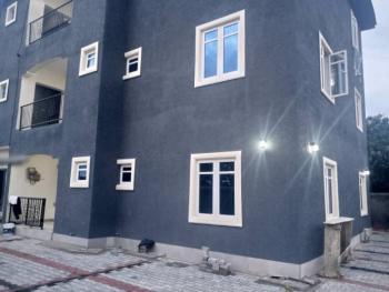 Luxury 2 Bedrooms Flat with Excellent Facilities, Golf Road, Lakowe, Ibeju Lekki, Lagos, Flat for Rent