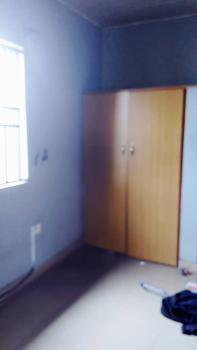 Standard Room & Parlour (mini Flat) with Good Access Road, Royal Palm Will Estate, Badore, Ajah, Lagos, Mini Flat for Rent