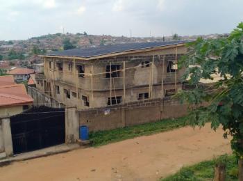 5 Unit of 2 Bedroom Flat, Boluwaji Area Ibadan, Ibadan, Oyo, Block of Flats for Sale