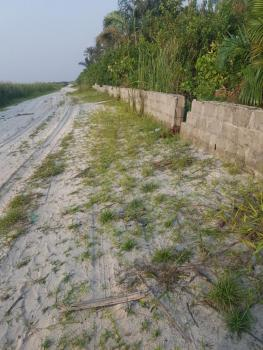 Triumph Garden, Orimedu, Ibeju Lekki, Lagos, Residential Land for Sale