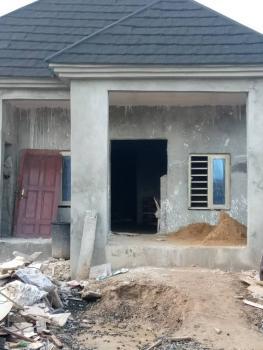 4 Bedroom Flat, Off Ado,  Lamgbasa, Ado, Ajah, Lagos, Block of Flats for Sale