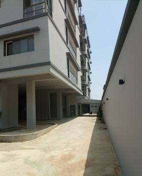 20 Nos Luxury 3 Bedrooms with Excellent Facilities, Dideolu Estate, Oniru, Victoria Island (vi), Lagos, Detached Duplex for Rent