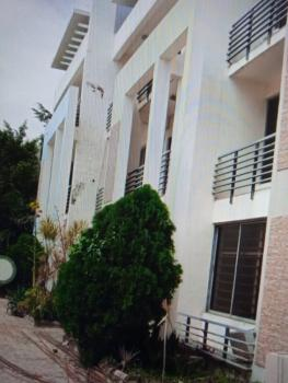 Vacant 1 Unit of 4 Bedroom Terraced Duplex with a Swimming Pool, Off Fatai Idowu Arobieke Street, Off Admiralty Way,, Lekki Phase 1, Lekki, Lagos, Terraced Duplex for Sale