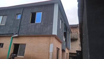 Newly Built Mini Flat, Ladilak, Bariga, Shomolu, Lagos, Mini Flat for Rent