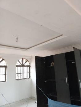 Brand New Serviced Mini Flat, Off Ligali., Victoria Island (vi), Lagos, Mini Flat for Rent