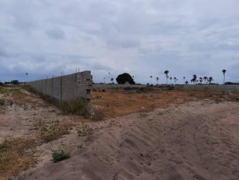 Prestigious Estate Land, Crown Estate, Gwarinpa, Abuja, Residential Land for Sale