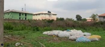 5 Plots of Dry Land with Survey of C of O, Funaab, Alabata, Odeda, Ogun, Commercial Land for Sale