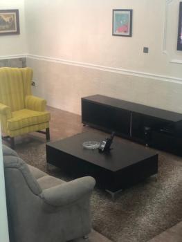 4 Bedroom Duplex., Lekki Phase 1, Lekki, Lagos, Detached Duplex Short Let