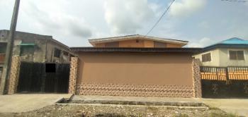 Very Neat and Easily Accessible 2 Bedrooms Flat, Irawo Bus-stop, Off Ikorodu Road, Ikorodu, Lagos, Flat for Rent