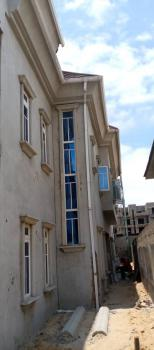 a Five Bedroom Duplex with Two Units of Two Bedroom Flat, Lekki Phase 1, Lekki, Lagos, Detached Duplex for Sale