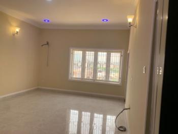 Tastefully Finished 4 Bedrooms Terrace with Bq Attached, Paradise Estate, Life Camp, Abuja, Terraced Duplex for Rent