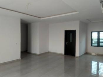 Luxury Beautiful 3 Bedrooms Apartment, Ologolo, Lekki, Lagos, Flat for Rent