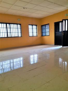 Very Neat and Spacious 3 Bedrooms Flat, Off Safeway Hospital, Sangotedo, Ajah, Lagos, Flat for Rent