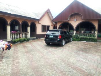 Luxury 1 Bedroom Flat with Modern Facilities, Off Opkoro Road, Rumuodara, Port Harcourt, Rivers, Flat for Rent