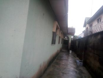 Massive Room and Parlour. Cheap Rate, Badore, Ajah, Lagos, Mini Flat for Rent