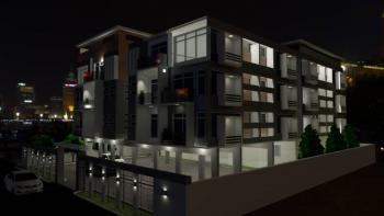 Exquisite Two Bedroom Apartment, Ilasan, Lekki, Lagos, Flat for Sale