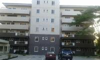 Teastfully Finished Luxury 3 Bedroom Flat , , Victoria Island (vi), Lagos, 3 Bedroom, 4 Toilets, 3 Baths Flat / Apartment For Rent