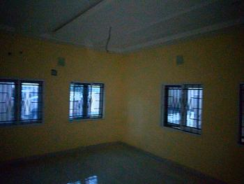 Brand New 3 Bedrooms Flat, Close to Next Cash n Carry, Kado, Abuja, Flat for Rent
