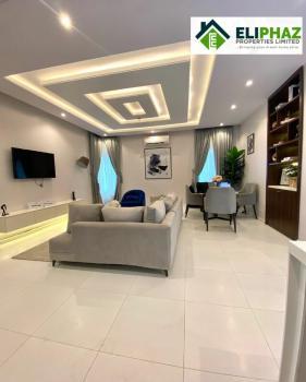 1 Bedroom Apartment, Abijo Gra, Sangotedo, Ajah, Lagos, Block of Flats for Sale