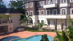 Luxury 4 Bedroom Terrace Duplex with a Room Bq at Iru Close , Off Queens Drive, Ikoyi, Lagos, Iru Close, Off Queens Drive, Ikoyi, Lagos, Old Ikoyi, Ikoyi, Lagos, Terraced Duplex for Rent