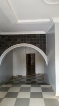 Lovely Finished 2 Bedrooms in Prime Location, Arepo, Ojodu, Lagos, Flat for Rent
