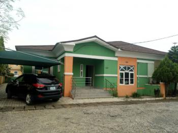Top Notch 2 Bedrooms, Fo1 Layout, Kubwa, Abuja, Detached Bungalow for Sale