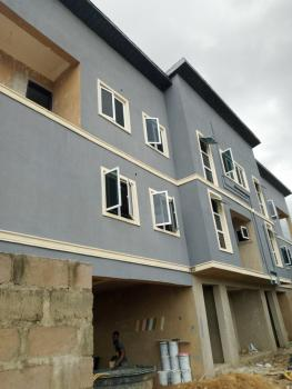 a Luxurious Mini Flat with Modern Facilities, Off Agidi Road, Alapere, Ketu, Lagos, Mini Flat for Rent