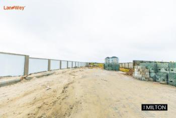 100% Dry Land, Northbrook Estate, Km 46, Ogun, Residential Land for Sale