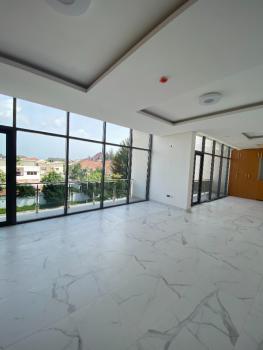 Luxury 4 Bedroom Terraced Duplex, Banana Island, Ikoyi, Lagos, Terraced Duplex for Sale
