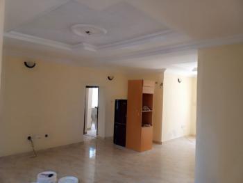Standard 3 Bedrooms Apartment, Off 1st Avenue, Gwarinpa, Abuja, Mini Flat for Rent