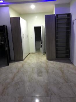 Newly Built Spacious 4 Bedrooms Duplex, Silver Spring Estate, Agungi, Lekki, Lagos, Semi-detached Duplex for Rent