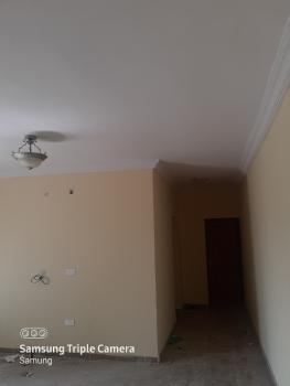 Newly Built, Neatly Finished 2 Bedrooms Apartment in a Gated Compound, Sangotedo, Ajah, Lagos, Flat for Rent