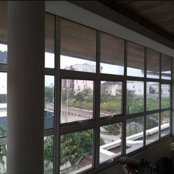 4 Units of 4 Bedroom Terraces with a Room Bq, Banana Island, Ikoyi, Lagos, Terraced Duplex for Sale