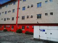 43 Units Office Space In Lekki1@ N550000 Per Unit, , Lekki, Lagos, Commercial Property For Rent