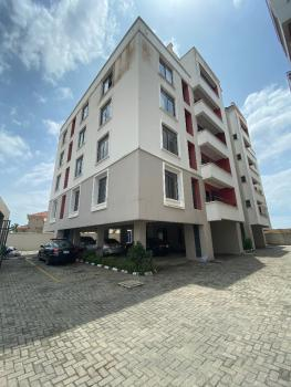 Fully Serviced 3 Bedroom Apartment  with B.q, Oniru, Victoria Island (vi), Lagos, Mini Flat for Rent