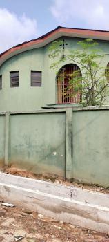 3 Bedrooms Flat, Harmony Estate, Ifako, Gbagada, Lagos, Flat for Rent
