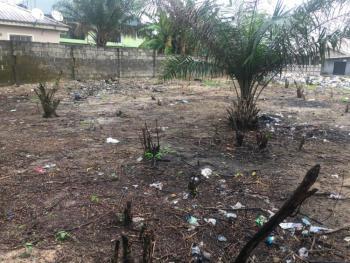a Plot of Land, Igando Orudu, Ibeju Lekki, Lagos, Mixed-use Land for Sale