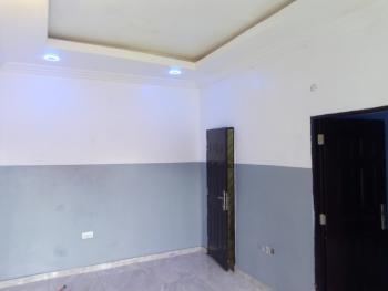 1 Bedroom Mini Flat (a Room and Parlour), Elevation Church / Blenco, Ilasan, Lekki, Lagos, Mini Flat for Rent
