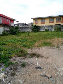 Land Measuring 1,195.88sqm with Structures, Allen, Ikeja, Lagos, Mixed-use Land for Sale