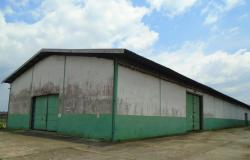 Large Warehouses, Port Harcourt, Rivers, Warehouse for Rent