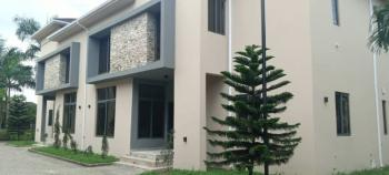 Executive Luxury Brand New Serviced 4 Bedroom  Duplex., Royal Estate Off Peter Odili Road, Trans Amadi, Port Harcourt, Rivers, Semi-detached Duplex for Rent