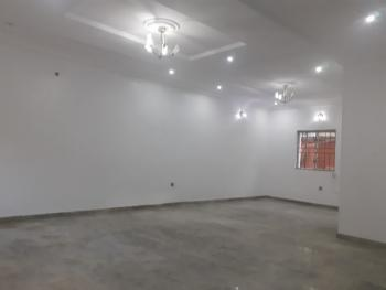 Spacious 4 Bedroom Duplex Available, Close to Oba Elegushi Palace, Ikate, Lekki, Lagos, Terraced Duplex for Sale