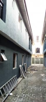 Brand New Mini Flat, Abijo Gra, Sangotedo, Ajah, Lagos, Mini Flat for Rent