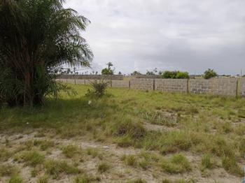 Government Approved Excision, Onyx Pride Estate 2, Okun Ise, Folu Ise, Ibeju Lekki, Lagos, Mixed-use Land for Sale