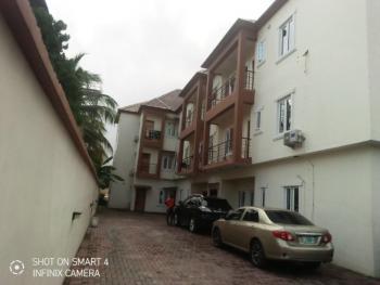 Luxurious 2 Bedrooms, Peninsula Garden Estate, Olokonla, Ajah, Lagos, Flat for Rent